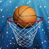 3D Basket Image