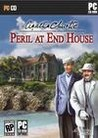 Agatha Christie: Peril at End House Image