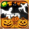 Halloween Slider Image