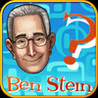 Ben Stein: It's Trivial! Image