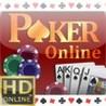 Poker HD Online Image