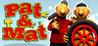 Pat & Mat Image