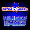 TriviaApps.com - Hunger Games HD Edition Fan Quiz Image