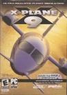 X-Plane 9 Image