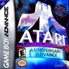 Atari Anniversary Advance Image