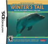 Winter's Tail Image