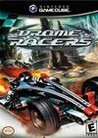 Drome Racers Image