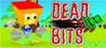 Dead Bits Image