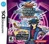 Yu-Gi-Oh! 5D's World Championship 2010: Reverse of Arcadia Image