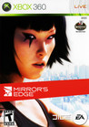 Mirror's Edge (2008) Image