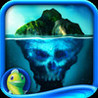Robinson Crusoe and the Cursed Pirates - A Hidden Object Adventure Image