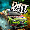 Dirt Rally Unlimited Image