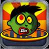 Zombie Hoops Image