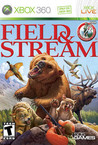 Field & Stream: Total Outdoorsman Challenge Image