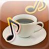 Tap Coffee Image