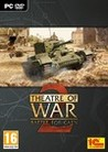 Theatre of War 2: Battle for Caen Image