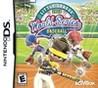 Little League World Series Baseball 2009 Image