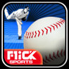 Flick Baseball Pro Image