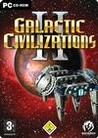 Galactic Civilizations II: Dread Lords Image