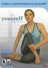 Yourself!Fitness Image