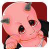 Demon Baby Escape Image