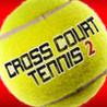 Cross Court Tennis 2 Image