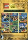 Lego Masterpiece Collection Image