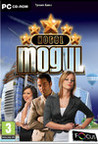 Hotel Mogul Image