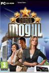 Hotel Mogul Image