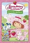 Strawberry Shortcake and Her Berry Best Friends Image