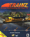 Trainz Image
