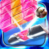 Block Breaker 3 Unlimited HD Image