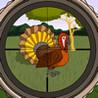 Turkey Hunt 2 Image