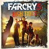 Far Cry 3: High Tides Image