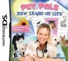 Pet Pals: New Leash on Life Image
