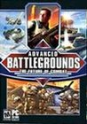 Advanced Battlegrounds: The Future of Combat Image