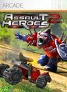 Assault Heroes 2 Image