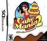 Cake Mania 2: Jill's Next Adventure! Image