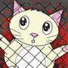 Save Kitty Image