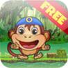 Super Monkey Adventure Image