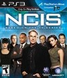 NCIS Image