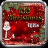 100 Christmas Gifts Image