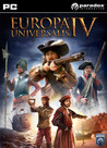 Europa Universalis IV Image