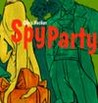 SpyParty Image