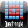 Quadrangle Image