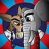 Election War Room 2012 Image
