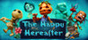 The Happy Hereafter Image