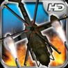 Air Command Special Ops Run - Desert Rush War Edition Image
