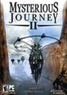 Mysterious Journey II Image