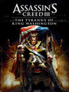 Assassin's Creed III - The Redemption Image